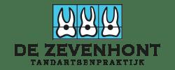 Tandarts Den Bosch De Zevenhont Logo