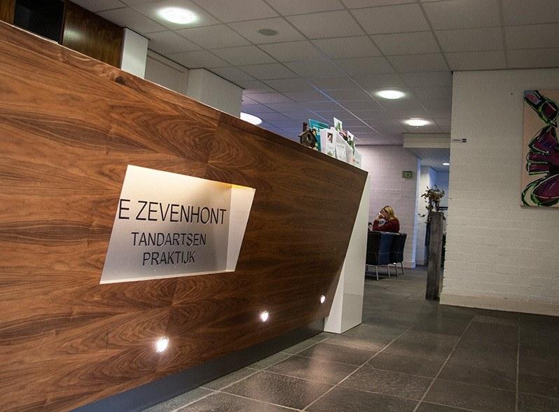 Tandartsenpraktijk De Zevenhont Den Bosch Kwaliteit En Kosten